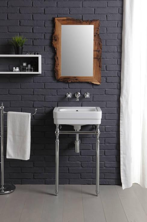 bleu provenceが手掛けた洗面所&風呂&トイレ