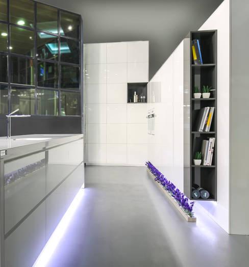 ห้องครัว by TPC Instalación de cocinas en Parets del Vallès