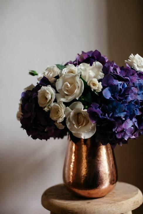 Bunch of Flowersが手掛けた家庭用品