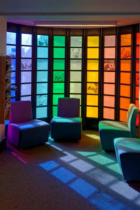 Windows by Sam Haynes