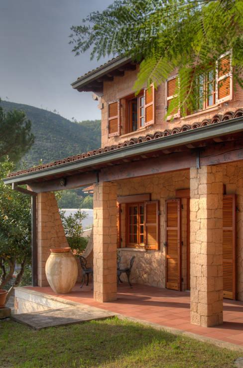 บ้านและที่อยู่อาศัย by Emilio Rescigno - Fotografia Immobiliare