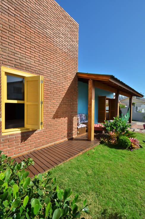 บ้านและที่อยู่อาศัย by Arquitetando ideias