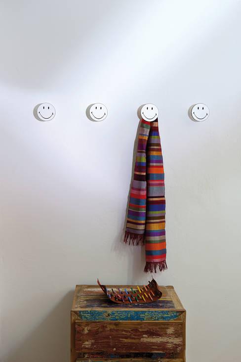 Walls & flooring by Creativando Srl - vendita on line oggetti design e complementi d'arredo