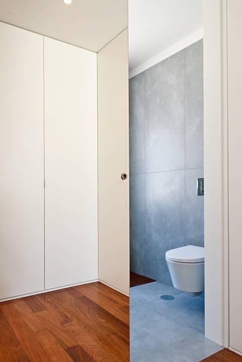 Ванные комнаты в . Автор – rui ventura | [v2a+e]