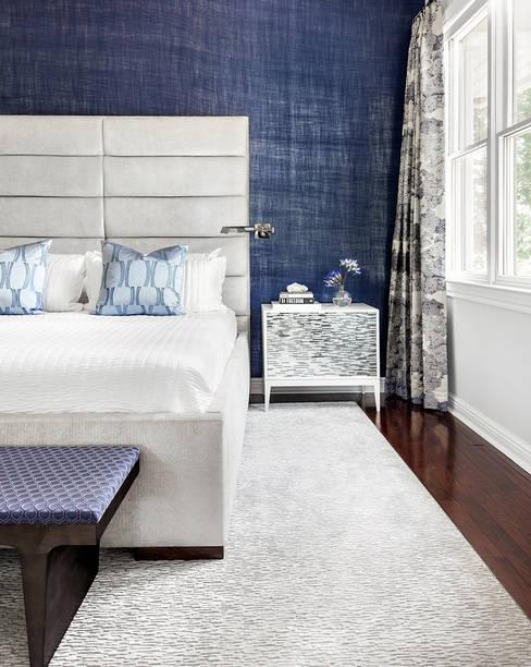 Kamar Tidur by Clean Design