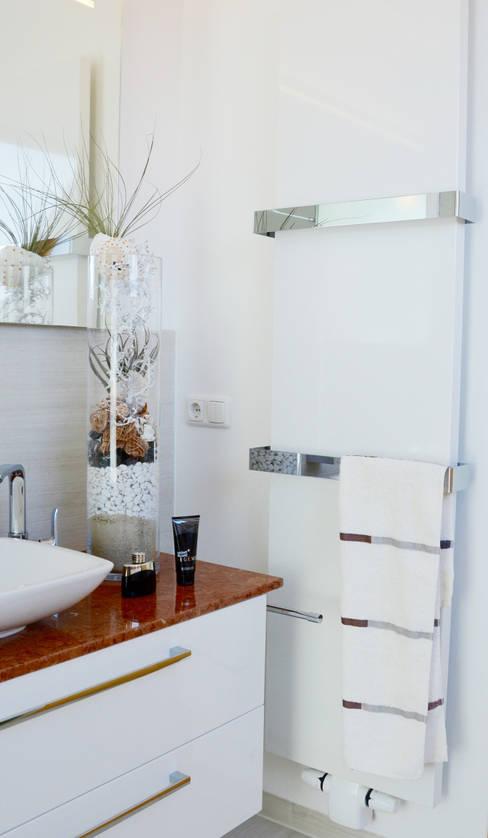 Bathroom by Walter´s Traumbäder