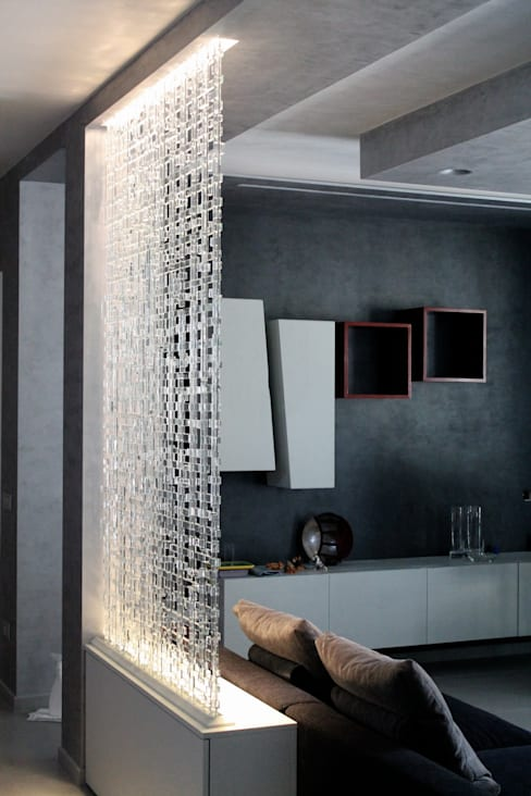 Household by Le Meduse s.a.s.