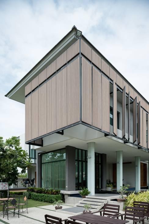 تنفيذ Archimontage Design Fields Sophisticated