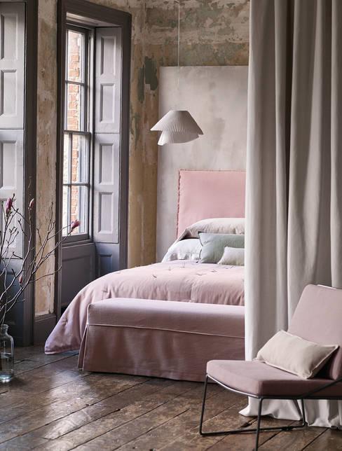 Bedroom by Wohnwiese Jette Schlund