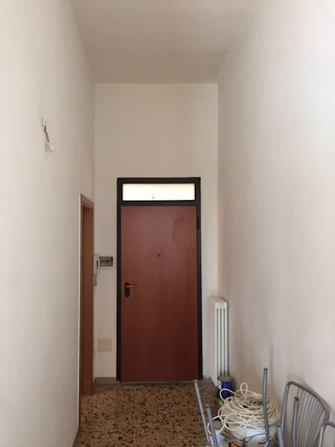 by Anna Leone Architetto Home Stager