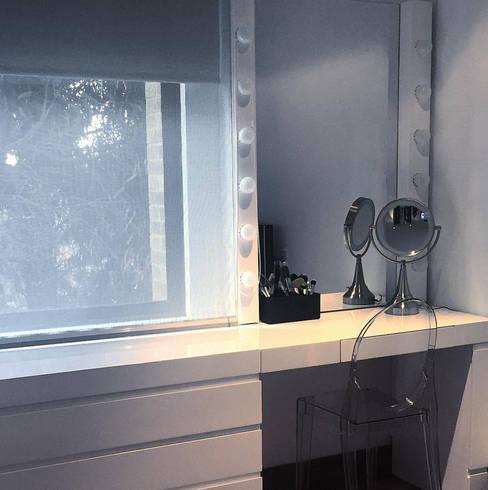 Bedroom by D Interior
