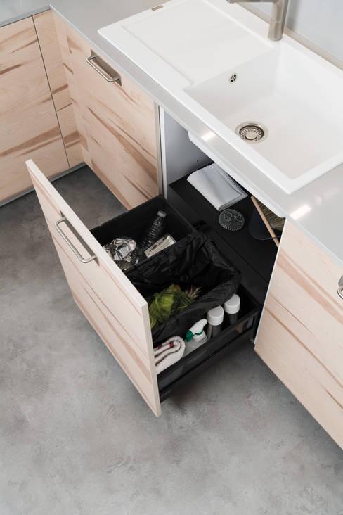 Keuken door Schmidt Küchen