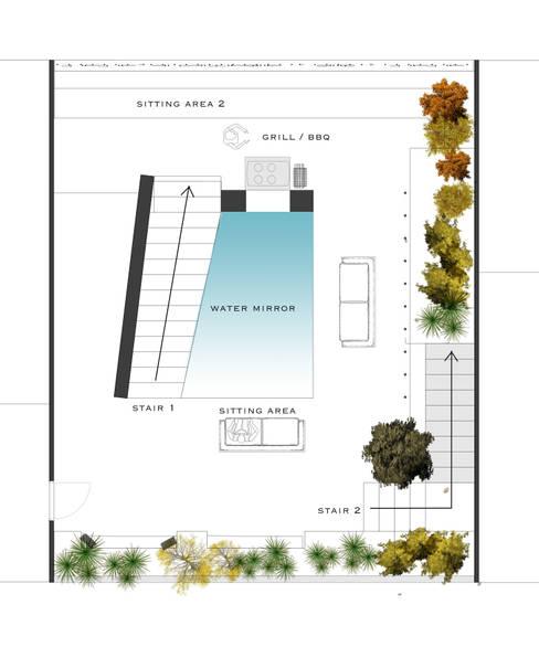Teras by Prototype studio
