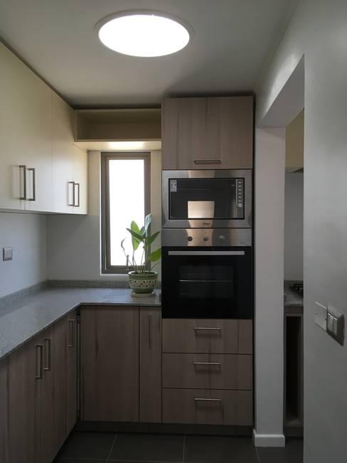 by R-Innovare / Diseño de interiores y Arquitectura / Santiago y Viña del mar