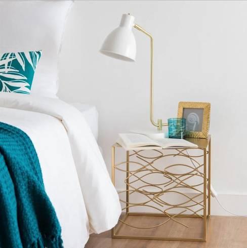 Bedroom by MAISONS DU MONDE compra de muebles y accesorios para el hogar online