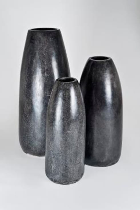 vasen von amaris elements homify. Black Bedroom Furniture Sets. Home Design Ideas
