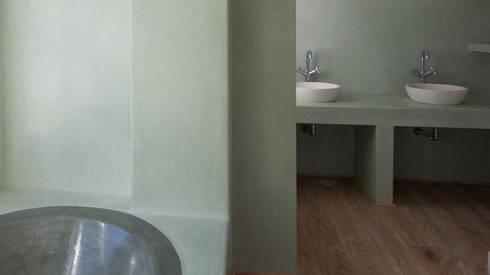 badezimmer betonoptik full size of beton cire farben. Black Bedroom Furniture Sets. Home Design Ideas