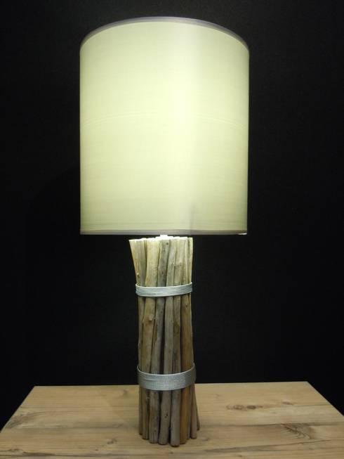 de style  par Chiemseedesign-living gallery
