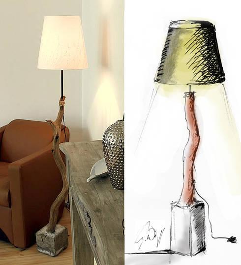 musterwohnung in san altbau villa in leipzig von. Black Bedroom Furniture Sets. Home Design Ideas