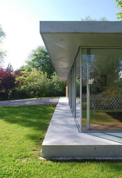 innenarchitekt Überlingen – timeschool, Innenarchitektur ideen