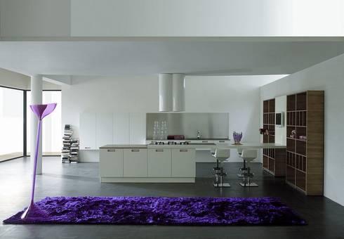 Küchenoberflächen küchenoberflächen aus kunststoff für designerküchen und luxusküchen