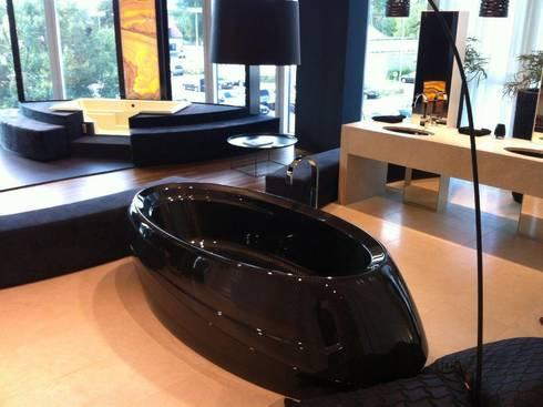 Design Badewanne badewanne objekte by design by torsten müller homify
