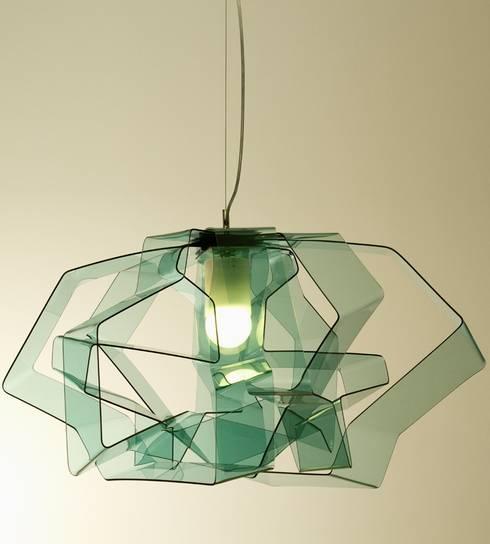 designerlampe lasso von design nachhaltig gut homify
