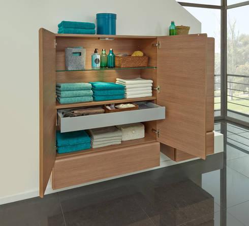 ardino badm bel gmbh raguno homify. Black Bedroom Furniture Sets. Home Design Ideas