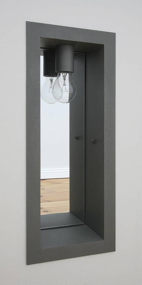 sp tklassische wiederkehr redesign einer historischen villa von cg vogel architekten homify. Black Bedroom Furniture Sets. Home Design Ideas