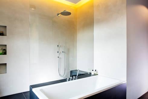 Altbausanierung München altbausanierung münchen by bespoke gmbh interior design
