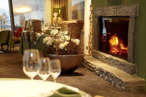 Silberdistel Resort Hotel