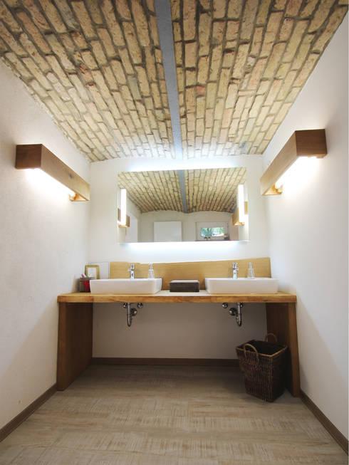 forsthaus rheinblick von wohnwert innenarchitektur homify. Black Bedroom Furniture Sets. Home Design Ideas