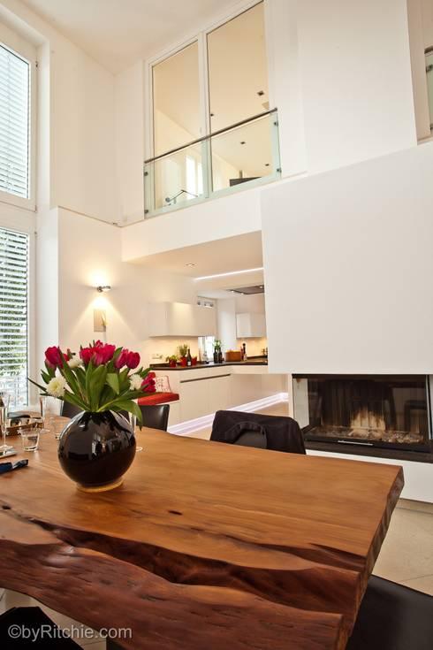 umbau und sanierung eines stadthauses stadtamhof. Black Bedroom Furniture Sets. Home Design Ideas