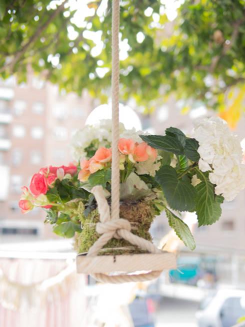 Garten von www.rocio-olmo.com
