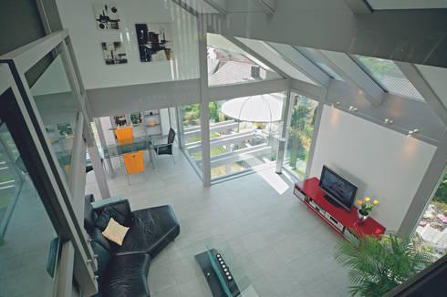 gerlacher profesjonalista davinci haus gmbh co kg. Black Bedroom Furniture Sets. Home Design Ideas