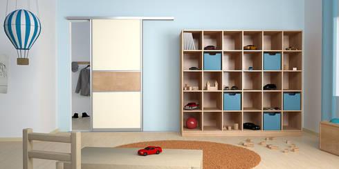 schiebet ren nach ma von schrankplaner gmbh homify. Black Bedroom Furniture Sets. Home Design Ideas