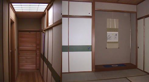 Japanische raumgestaltung von gerstenberger homify for Raumgestaltung berlin