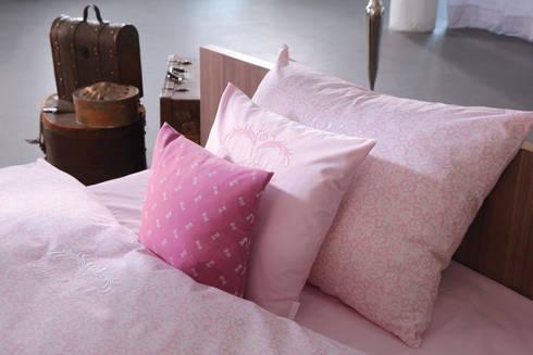 annette frank m dchenzimmer firenze por kinder r ume ag homify. Black Bedroom Furniture Sets. Home Design Ideas