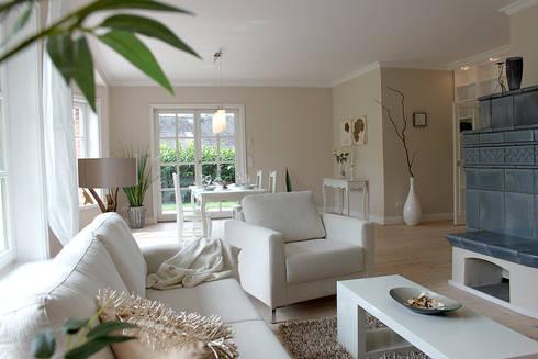 home staging landhaus bei neum nster von wohnhelden home. Black Bedroom Furniture Sets. Home Design Ideas