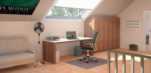Möbel Für Dachschrä möbel für das dachgeschoss deinschrank de gmbh homify