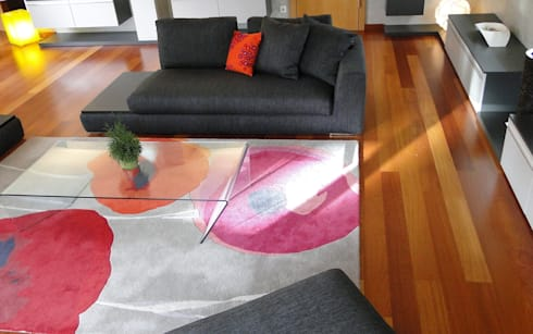 chantier haguenau 67500 by violet de mars homify. Black Bedroom Furniture Sets. Home Design Ideas