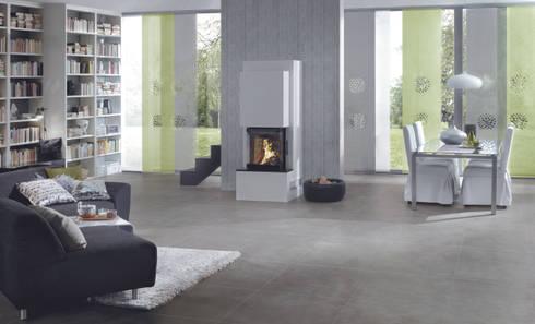 kleiner marmorkamin ganz gro de hark gmbh co kg homify. Black Bedroom Furniture Sets. Home Design Ideas