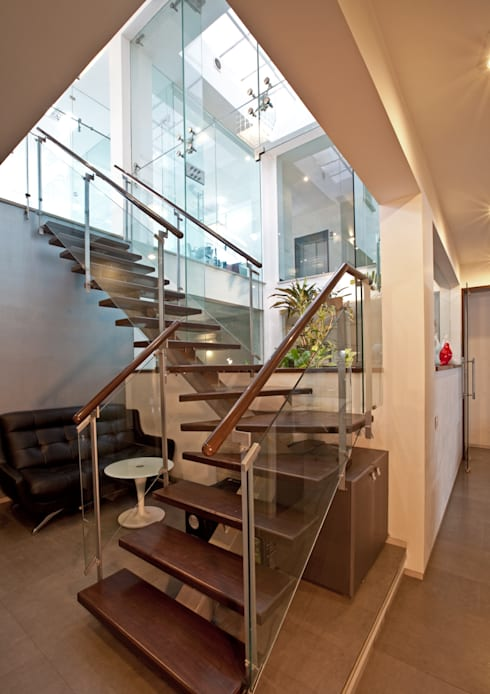 Home:   by Kumar Moorthy & Associates