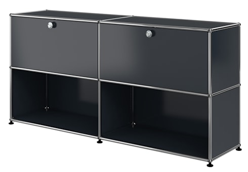 produkte von usm m belbausysteme homify. Black Bedroom Furniture Sets. Home Design Ideas