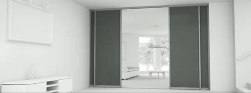 schiebet ren nach ma von m belmanufaktur grube carl gmbh homify. Black Bedroom Furniture Sets. Home Design Ideas