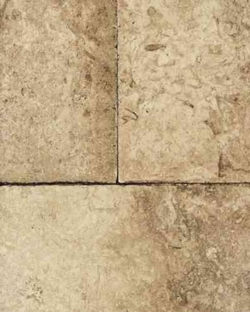 PAPEL PINTADO EIJFFINGER RIVERSIDE 330901: Paredes y suelos de estilo rústico de Demarques.es