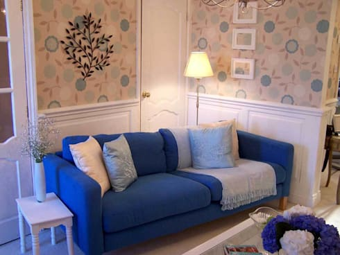 60 minute makeovers wall panelling with colin justin for 60 minute makeover living room ideas