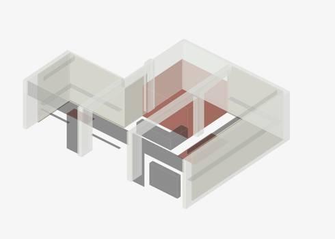 b37:  in stile  di d7 architettura