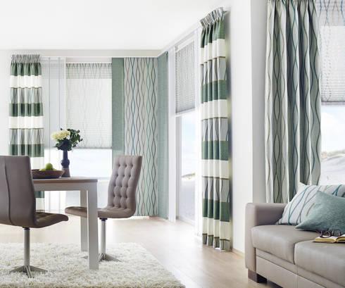 gardinen und sonnenschutz plissee fl chenvorh nge und. Black Bedroom Furniture Sets. Home Design Ideas