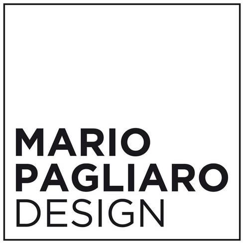 CARRIOLA POLTRONA: Casa in stile  di MARIO PAGLIARO DESIGN